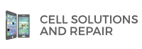 Cell Solutions and Repair